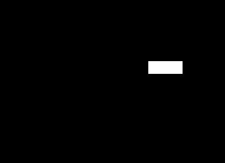 BIRTH 神田 6F